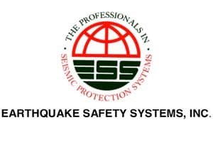 Earthquake Safety Systems