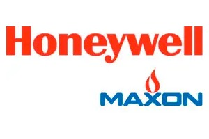 Honeywell Maxon