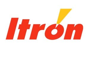 Itron Metering Systems