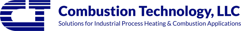 Combustion Technology, LLC logo